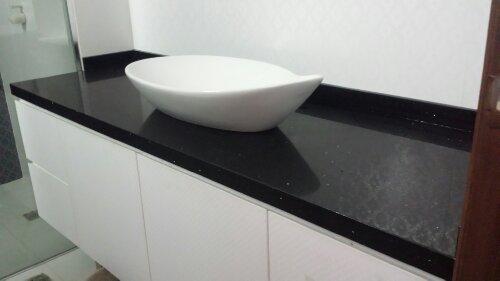 тумба в ванную под заказ