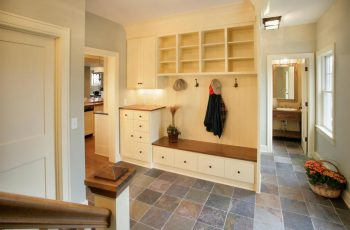 built-in-cabinetry-bench-cubby-holes-and-drawers-under-the-bench